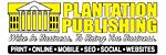 Plantation Publishing